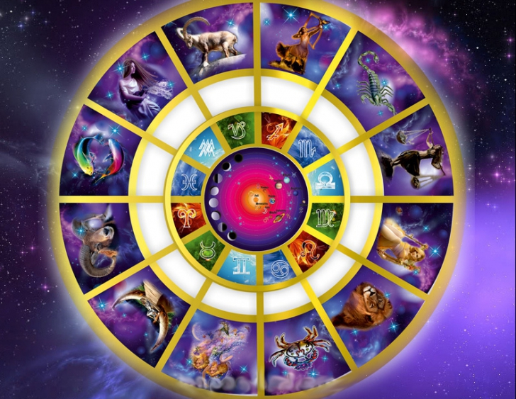 horoscop balanta 29 march 2020