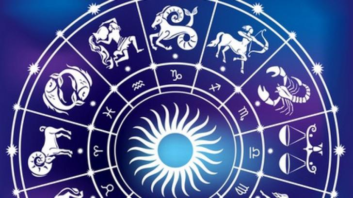 Horoscop 7 februarie. Destinul unei zodii pare scris cu AUR. În schimb, lacrimi şi amar pentru...
