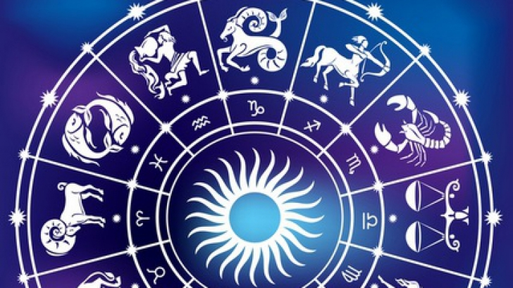 Horoscop 21 februarie. Singura zodie cu noroc fantastic la bani! Se îmbogăţeşte peste noapte