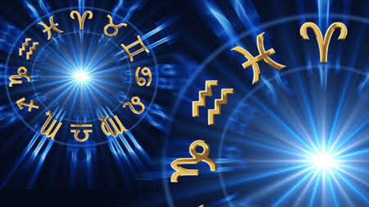 Horoscop 25 februarie: Veşti proaste pentru aceste zodii
