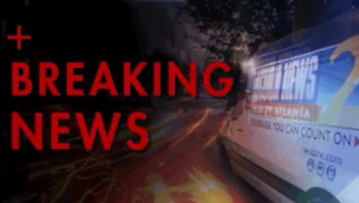 Clipe de groză într-un liceu american: focuri de armă şi un profesor arestat (VIDEO)