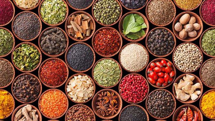 Elimină acest ingredient care se află zilnic pe masă și vei scăpa de senzația de foame