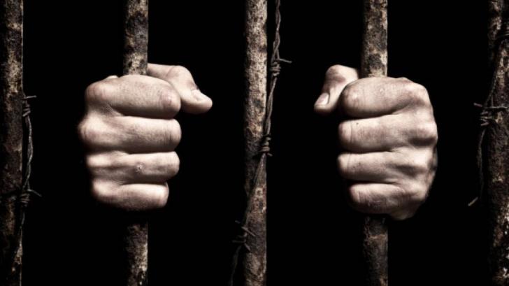 Şoc: trei ziarişti renumiţi, condamnaţi, vineri, la închisoare pe viaţă