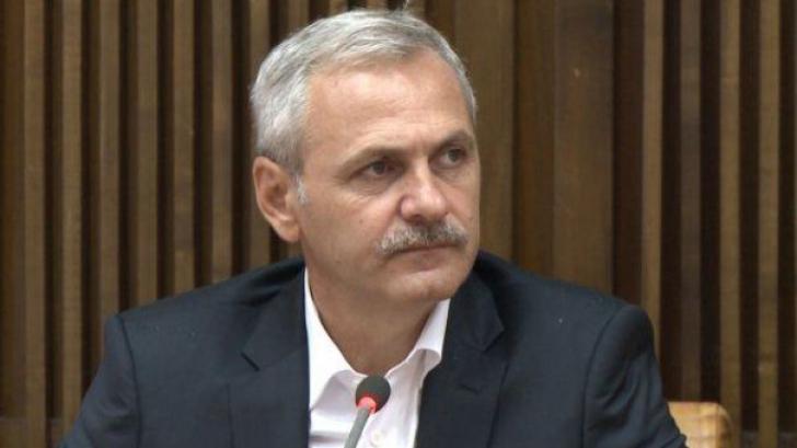 """Se anunță concedieri masive. Firmele mici, cele mai lovite de """"revoluția fiscală"""" a PSD"""