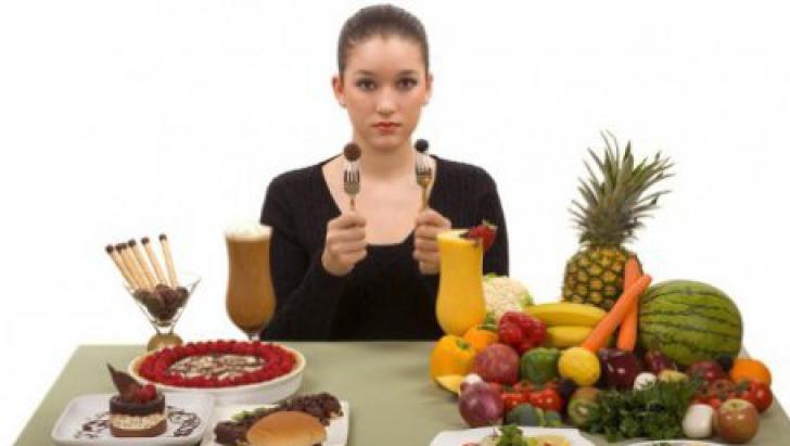Ce să NU faci niciodată imediat după ce ai mâncat
