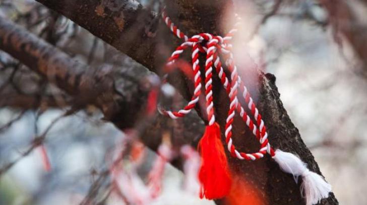 1 MARTIE 2019 tradiții și obiceiuri: BABELE. Ce nu e bine să faci până în 9 martie?
