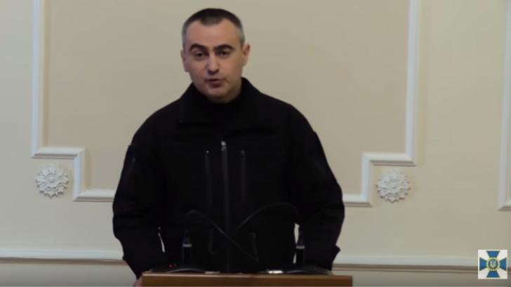 Serviciile ruse, acuzate că voiau să incendieze şcoli româneşti din Cernăuţi. Reacţia MAE!