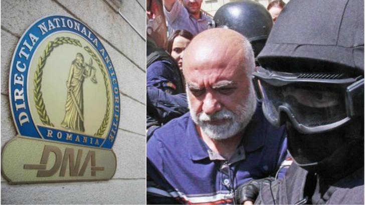 Omar Hayssam scapă de un dosar
