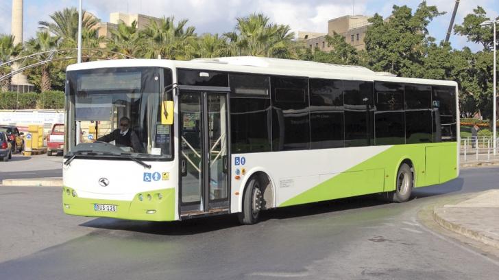 Otokar va livra Bucureștiului 400 de autobuze noi