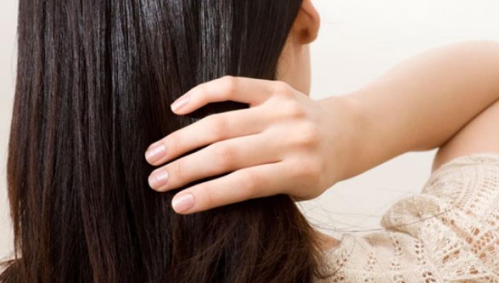 Două plante de top pentru păr şi unghii sănătoase