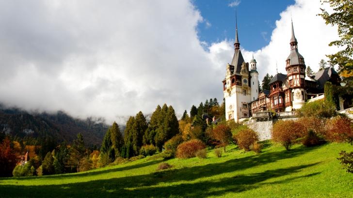 Un gigant al turismului german scoate România din catalog: drumuri proaste, hoteluri scumpe