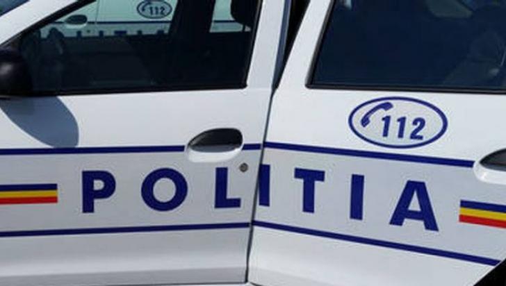 Accident grav în Cluj-Napoca. O șoferiță și copilul ei au fost grav răniți