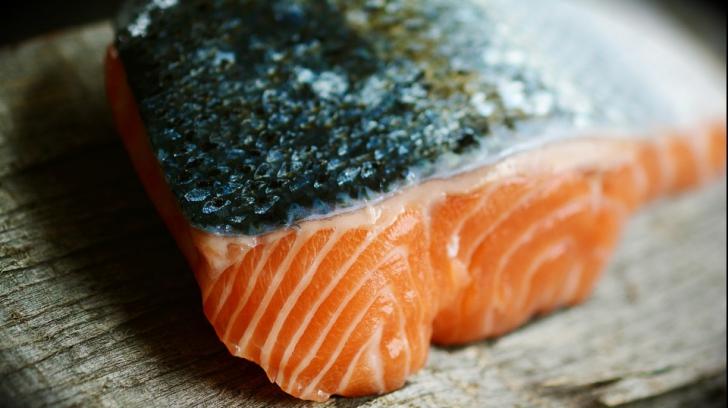 Gătești peștele greșit! Cum ar trebui preparat de fapt