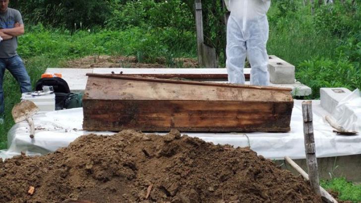 Firmele de pompe funebre, nemulțumite de noile reglementări