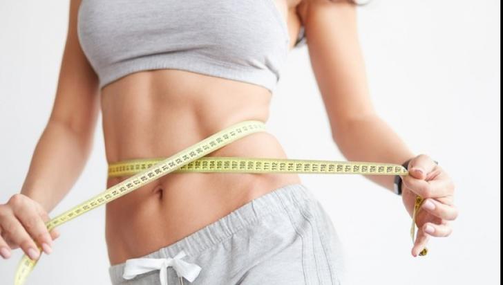 Cea mai eficientă dietă de slăbit. Topeşte rapid 20 de kg