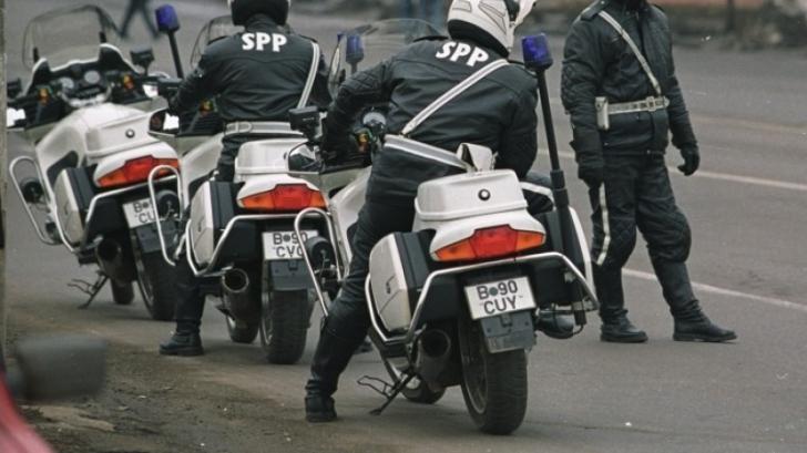 Lovitură dură pentru Dragnea. Comisia care urma să ancheteze activitatea SPP, neconstituțională
