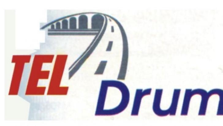 DNA vs Tel Drum