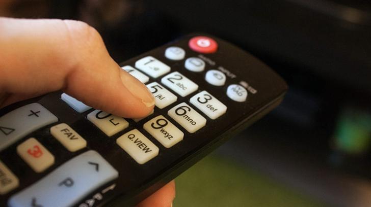 Lovitură în televiziune. Apare un nou post TV, mulţi vor fi foarte fericiţi. Genul are mulţi fani