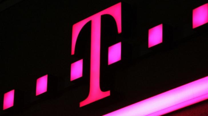 Veste proastă pentru gigantul Telekom România