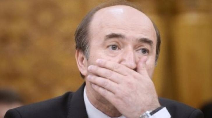 Revocare Kovesi. USR cere demisia imediată a ministrului Justiţiei