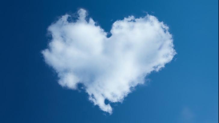 Cum va fi vremea de Valentine's Day. Prognoza meteo pentru întreaga țară
