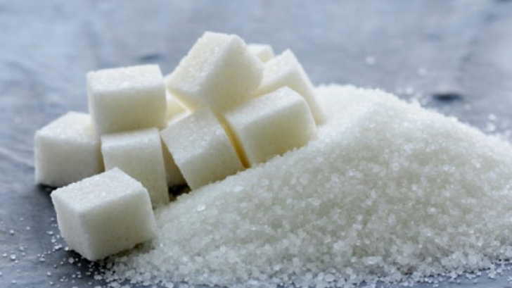 Când zahărul poate fi mai eficient decât antibioticele