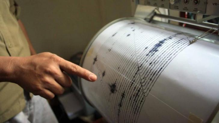Ce să nu faci în caz de cutremur. Multă lume nu ştie şi îşi poate pune viaţa în pericol!