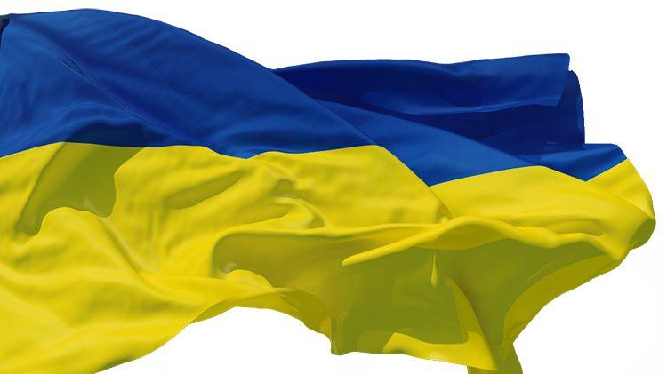 Ucraina interzice cetăţenilor ruşi să voteze pe teritoriul său