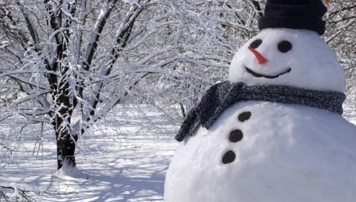 ANM, prognoză specială pentru Bucureşti: se întorc ninsorile. Vreme deosebit de rece
