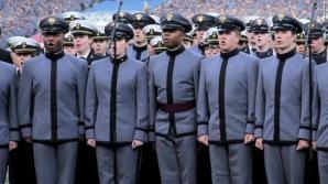 Trump și armata SUA