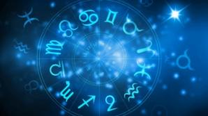 Horoscopul zilei 25 martie: Zi norocoasă pentru unele zodii