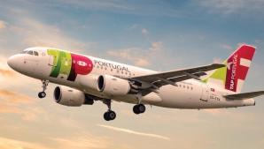 Alertă la bordul unui avion: Unul dintre piloţi era mort de beat. Ce au păţit cei 100 de pasageri
