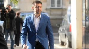 Sentința definitivă în dosarul lui Mircea și Vlad Cosma ar putea fi dată luni