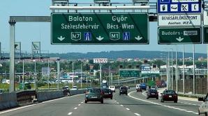 Atenţionare de călătorie MAE pentru Ungaria