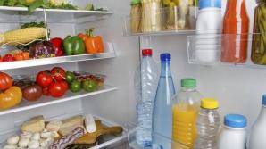 Alimentul banal pe care nu trebuie să îl ţii niciodată în frigider. Toţi fac greşeala aceasta!