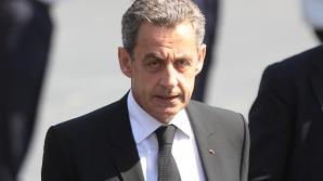 Nicolas Sarkozy, trimis în judecată într-un alt dosar de corupţie