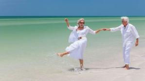 Descoperire colosală: Metode prin care poate fi încetinită îmbătrânirea
