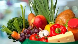 Alimentele care ucid încet și sigur. Tu le consumi?