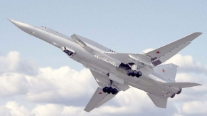 Rusia trimite avioane militare în zona Polului Nord, unde au loc exerciţii organizate de SUA