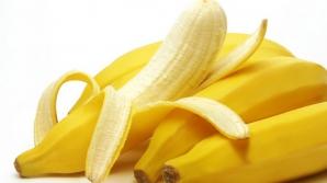 De ce trebuie sa mananci cate o banana la micul dejun