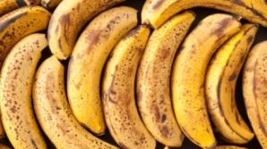 Dacă suferi de această boală, nu ai voie să consumi banane sub nicio formă!