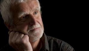 Top 5 regrete ale oamenilor aflați pe patul de moarte