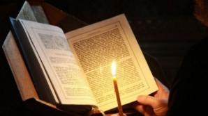 Noi sfinţi proclamaţi în Biserica Ortodoxă Română. Cine sunt cei la care se vor închina credincioşii