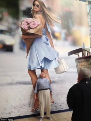 Fotografii amuzante care demonstrează că bărbaţii nu se maturizează niciodată. Vei râde cu lacrimi