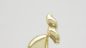 Nou record de preţ: o sculptură de Brâncuşi, evaluată la 70 de milioane dolari, scoasă la licitaţie
