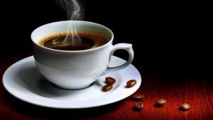 Cafeaua - prietenul sau duşmanul nostru?!
