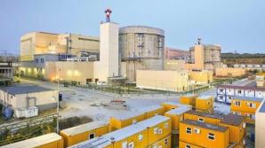 Reacţia Ministrului Energiei după defecţiunea de la Centrala de la Cernavodă. Este sau nu pericol?