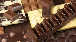 Ce ciocolată preferi în funcţie de... zodie. Ţie ce îţi place?