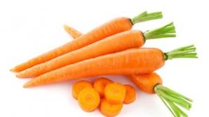 Beneficii uimitoare ale morcovilor - tu îi mănânci?