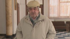 """Cum motivează judecătorii refuzul de a-i """"reda viaţa"""" bărbatului din Vaslui declarat mort"""